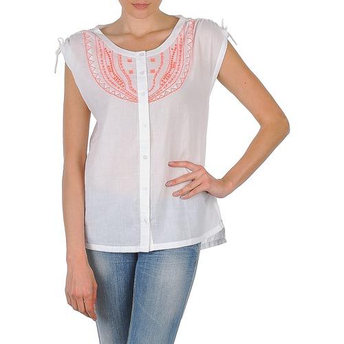 Batik Batik Blanc Ayla Blanc Blanc Antik Antik Ayla Antik Antik Ayla Batik lFJKcT1