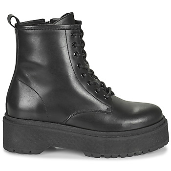 Boots Betty London PICARLA