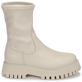 Boots Bronx GROOV Y
