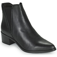 Chaussures Femme Bottines Betty London PERDRIX noir