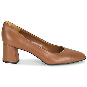 Chaussures escarpins Betty London PARADE