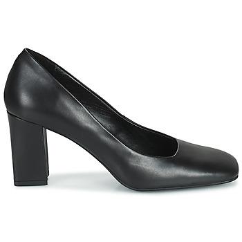 Chaussures escarpins Betty London PANERA