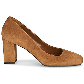Chaussures escarpins Betty London PANER
