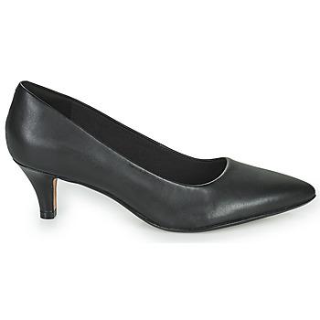 Chaussures escarpins Clarks LINVALE JERICA