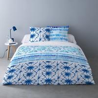 Maison & Déco Parures de lit Mylittleplace KOS Bleu