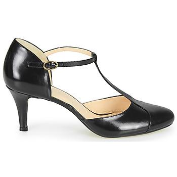 Chaussures escarpins Jonak BLOUTOU