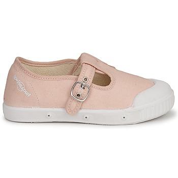 Chaussures Enfant springcourt ms1 classic k1