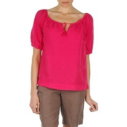 Tops / Blouses Bensimon DIANY