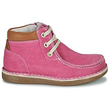 Boots enfant Birkenstock PASADENA HIGH KIDS