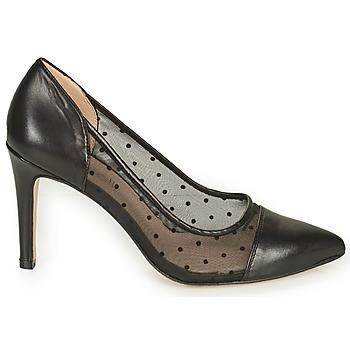 Chaussures escarpins Fericelli PAWAKA
