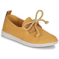 Chaussures Enfant Baskets basses Armistice VOLT ONE Jaune