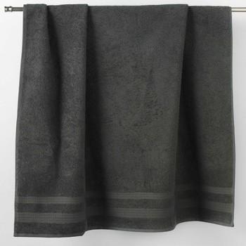 Serviettes et gants de toilette Douceur d intérieur EXCELLENCE