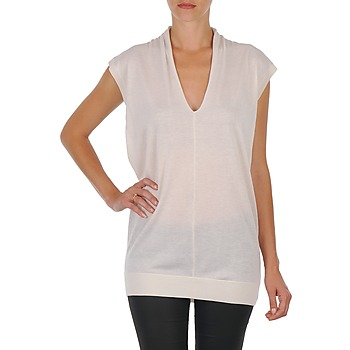 Tunique Joseph V NK TUNIC