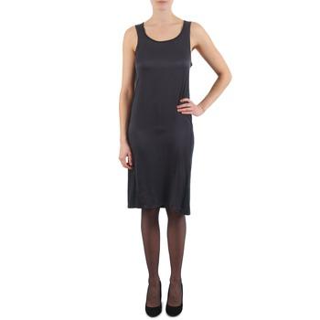 Vêtements Femme Robes courtes Joseph BELA Noir