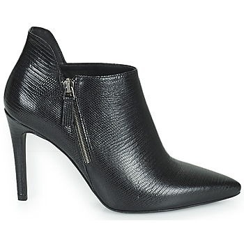 Boots Minelli PETROULIA