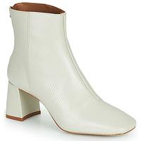 Chaussures Femme Escarpins Minelli ANTHINEA Beige