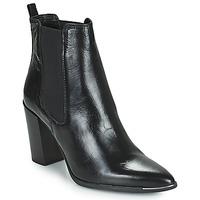 Chaussures Femme Bottines Minelli CERIKA Noir