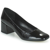 Chaussures Femme Escarpins Minelli METYLA Noir