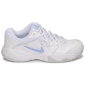 Baskets basses Nike WMNS NIKE COURT LITE 2