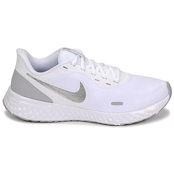 Chaussures Nike WMNS NIKE REVOLUTION 5