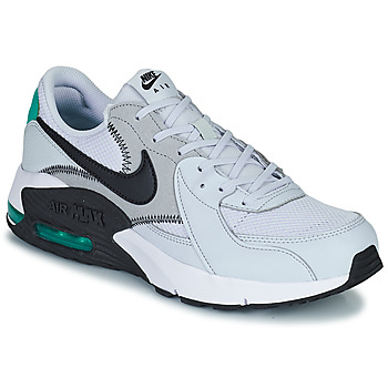 Chaussures Homme Baskets basses Nike NIKE AIR MAX EXCEE Gris