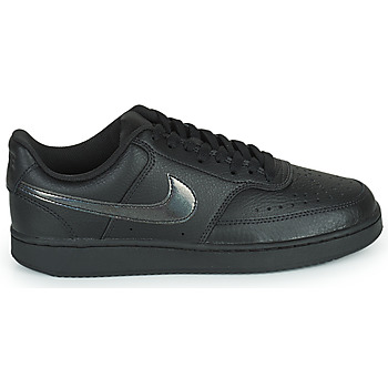 Baskets basses Nike WMNS NIKE COURT VISION LOW