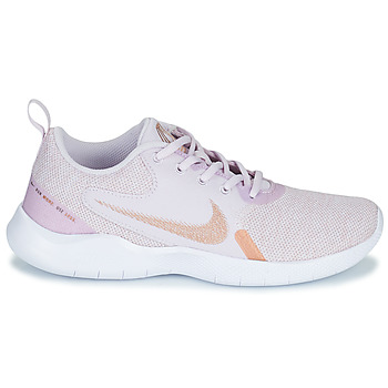 Chaussures Nike WMNS FLEX EXPERIENCE RN 10