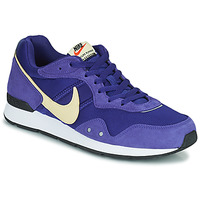 Chaussures Homme Baskets basses Nike NIKE VENTURE RUNNER Bleu
