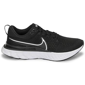 Chaussures Nike NIKE REACT INFINITY RUN FK 2