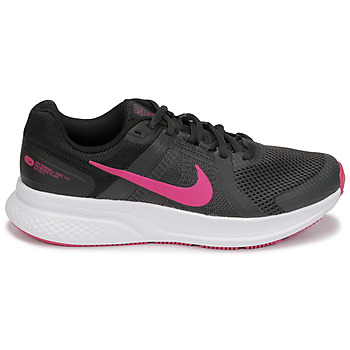 Chaussures Nike W NIKE RUN SWIFT 2