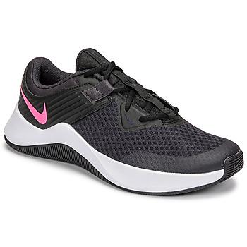 Chaussures Femme Multisport Nike W NIKE MC TRAINER Noir / Rose