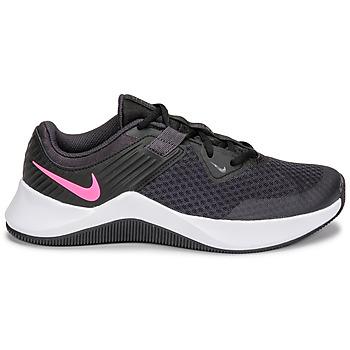 Chaussures Nike W NIKE MC TRAINER