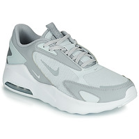 Chaussures Homme Baskets basses Nike NIKE AIR MAX BOLT Gris