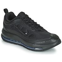 Chaussures Homme Baskets basses Nike NIKE AIR MAX AP Noir