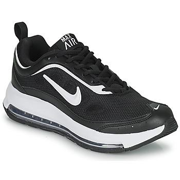 Chaussures Homme Baskets basses Nike NIKE AIR MAX AP Noir / Blanc