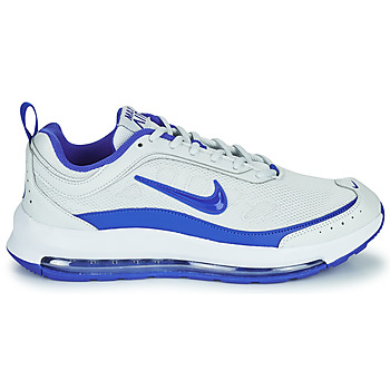 Baskets basses Nike NIKE AIR MAX AP