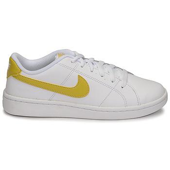 Baskets basses Nike WMNS NIKE COURT ROYALE 2