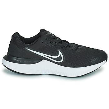 Chaussures enfant Nike NIKE RENEW RUN 2 (GS)