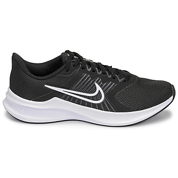 Chaussures Nike WMNS NIKE DOWNSHIFTER 11