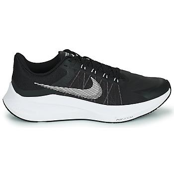 Chaussures Nike NIKE ZOOM WINFLO 8