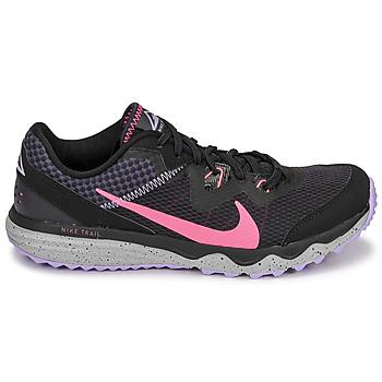 Chaussures Nike WMNS NIKE JUNIPER TRAIL