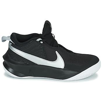 Baskets montantes enfant Nike TEAM HUSTLE D 10 (GS)