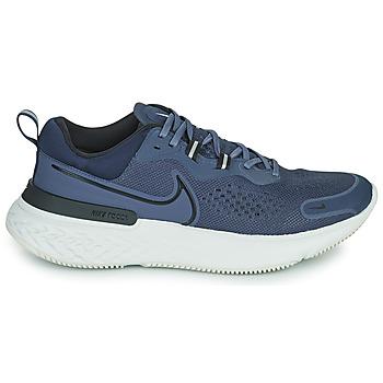Chaussures Nike NIKE REACT MILER 2