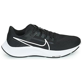 Chaussures Nike WMNS NIKE AIR ZOOM PEGASUS 38