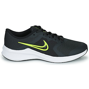 Chaussures enfant Nike NIKE DOWNSHIFTER 11 (GS)