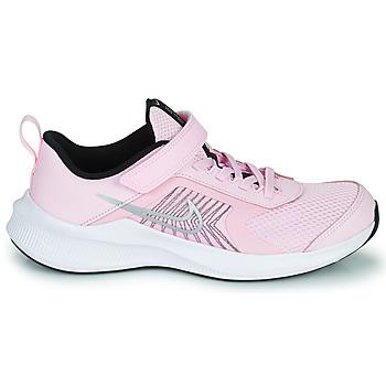 Chaussures enfant Nike NIKE DOWNSHIFTER 11 (PSV)
