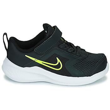 Chaussures enfant Nike NIKE DOWNSHIFTER 11 (TDV)