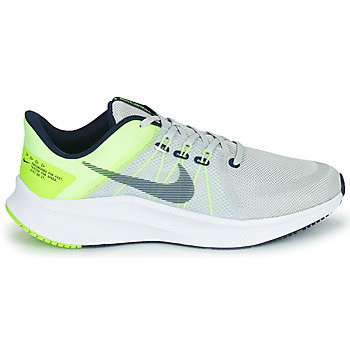 Chaussures Nike NIKE QUEST 4