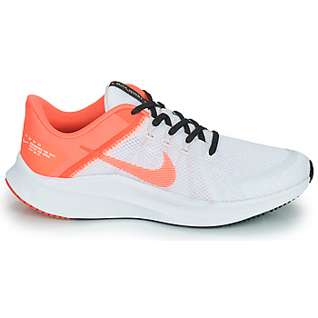 Chaussures Nike WMNS NIKE QUEST 4