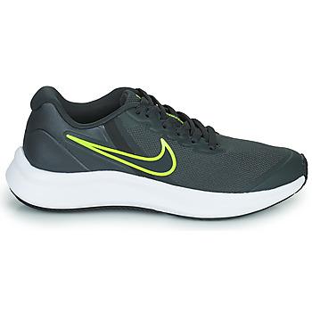 Chaussures enfant Nike NIKE STAR RUNNER 3 (GS)